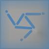 Planar logo